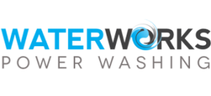 Water Works Power Washing Dallas
