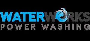 Water Works Power Washing Dallas